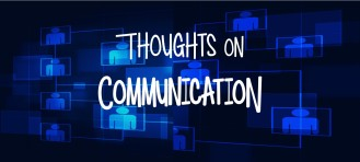 communicationblog