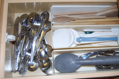 lunchbox flatware