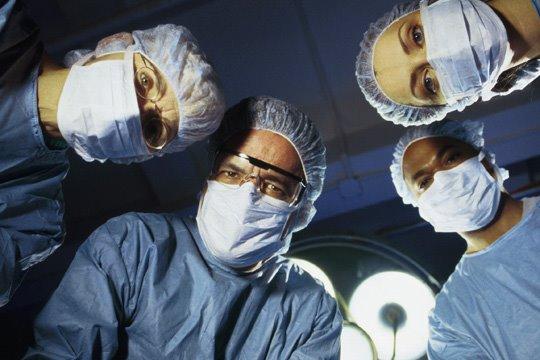 surgeons-full