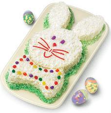 easter_bunny_cake1