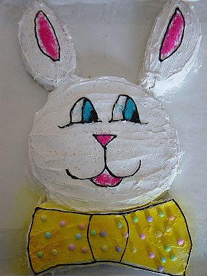 easter_bunny_cake4
