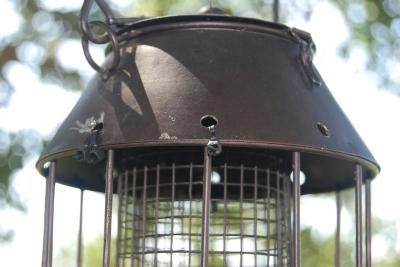 bird feeder zip