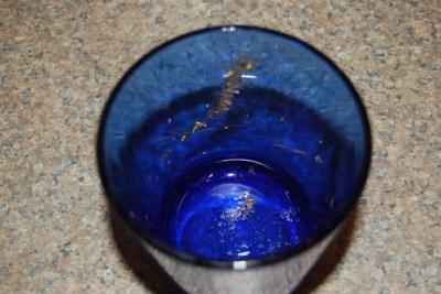 cobalt crud