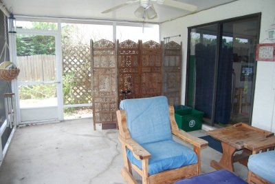 porch after1