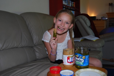 peanut butter pickle2