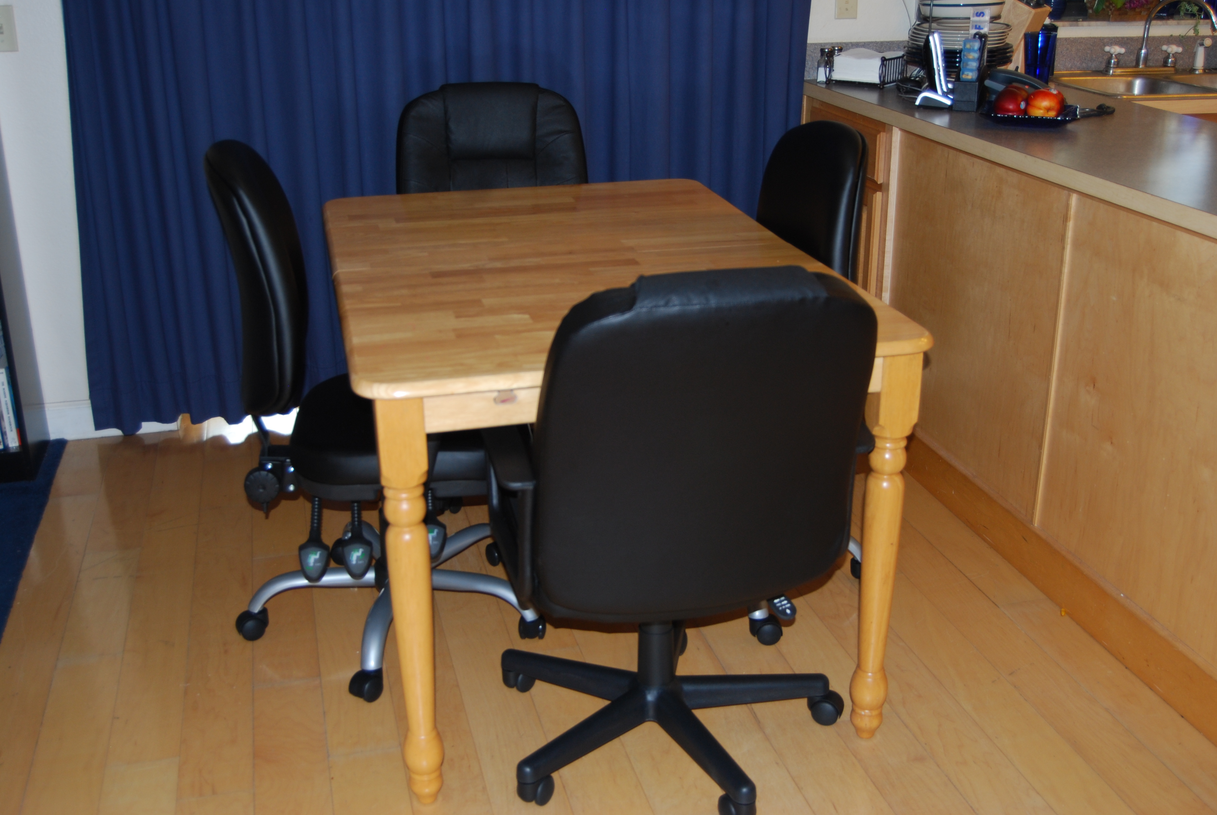 office kitchen tables. kitchen chairs after office tables