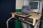 treadmill-laptop-tray