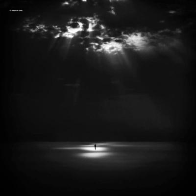 dark night of the senses