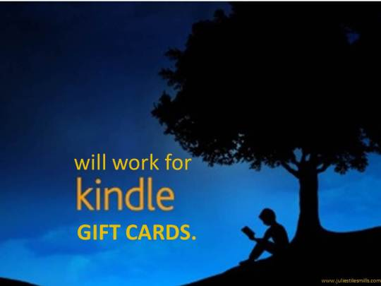 will work for kindle gift cards
