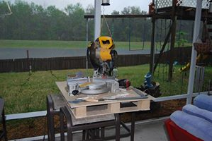 back porch table saw