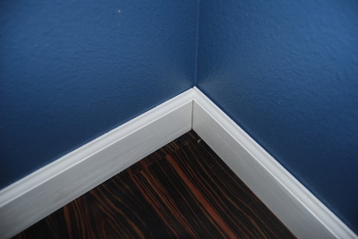 game room new baseboards 4
