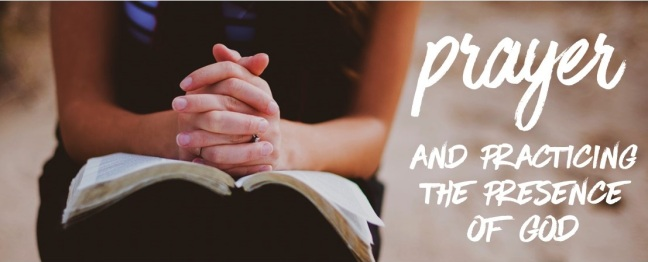 blog-image-prayer-and-practicing-the-presence