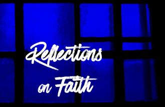 stainedglassreflectionsblog