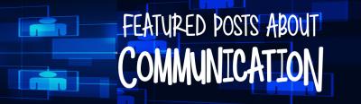 blogfeaturedcommunication